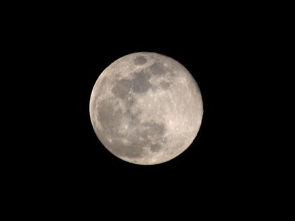 Moon07eve