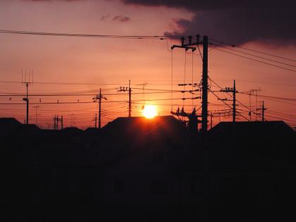 Yuhi080331