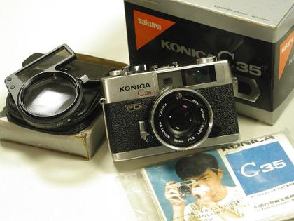 Konica_c35_fd