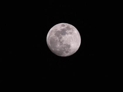 Moon090208