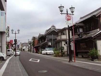 Kura_tsuchiura