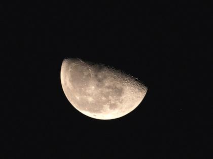 Moon091108