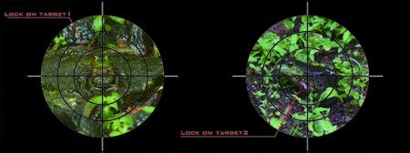 Target12