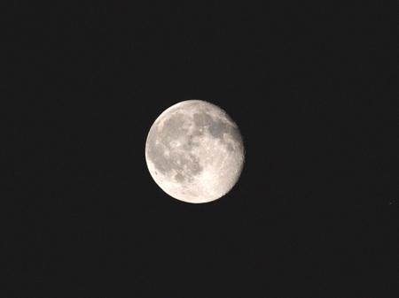 Moon100925