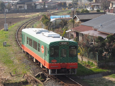 Mookaetsudou