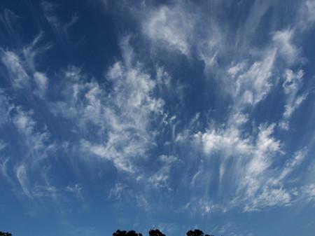Cloud130917