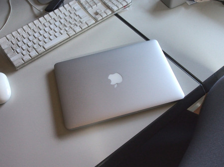 Macbook01