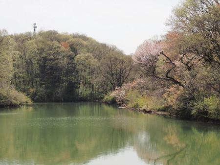 Nagaikekouen02