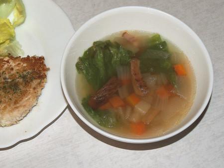 Akamomi_cook