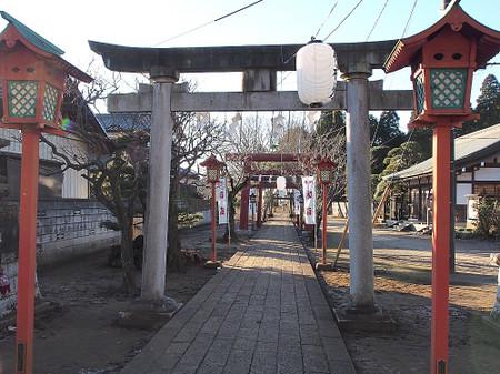 Hatsumoude201702